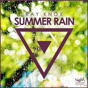 Ray Knox - Summer Rain FLAC