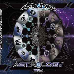 Various - Astrology Vol.1 FLAC