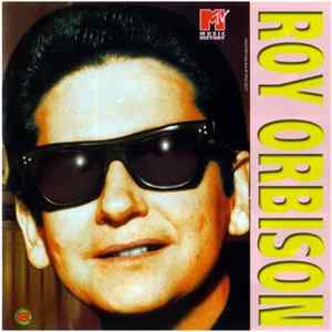 Roy Orbison - MTV Music History FLAC